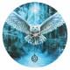 Awake Your Magic - Veggklokke